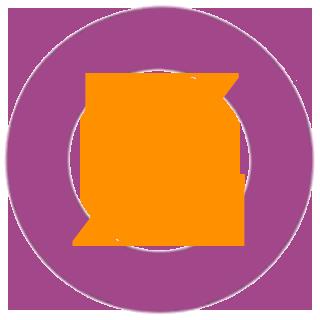 Zodoo